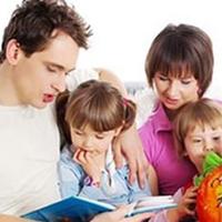 aile-egitimi-ve-danismanligi